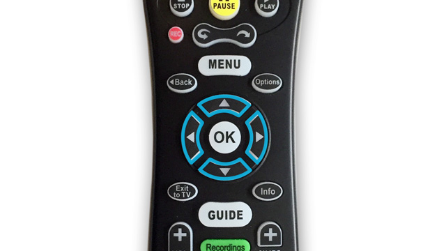 How To Set U Verse Tv Closed Captioning And Language Preferences Support