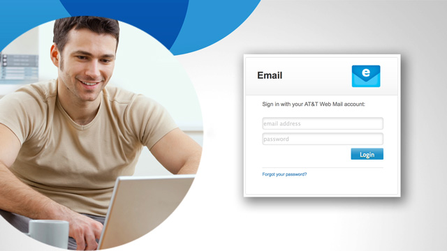 Image result for how to recover att email password