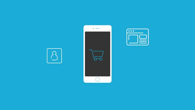 Manage Mobile Purchases and Subscriptions - Wireless Support