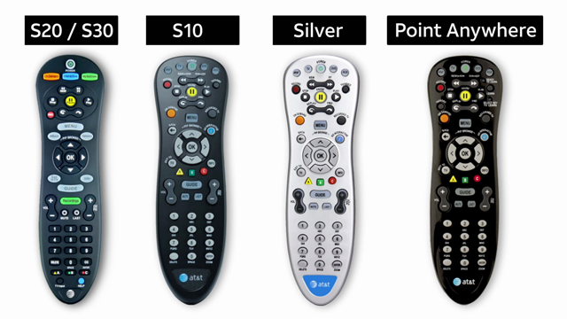 Click Here For Philips Universal Remote Programming Instructions