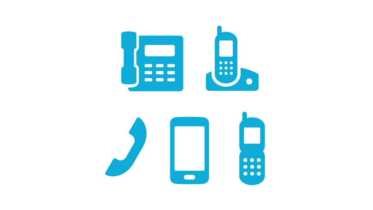 Cell phone gps blocker - cell phone blocker Jacksonville