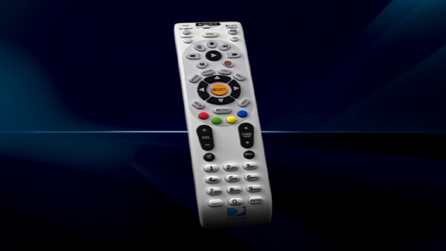 ⚡ Directv remote codes samsung | 3 Ways to Program a DirecTV Genie