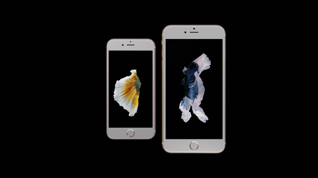 Apple iPhone 6s Plus - AT&T PREPAID ($299 99 + $45 toward plan)