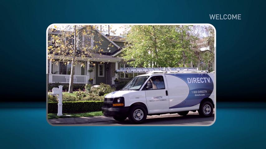 directv installation appointment directv support Directv Dvr Wiring how is directv installed? direct tv dvr wireless