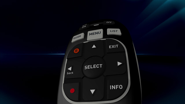 How to Troubleshoot Your DIRECTV Genie Remote Control