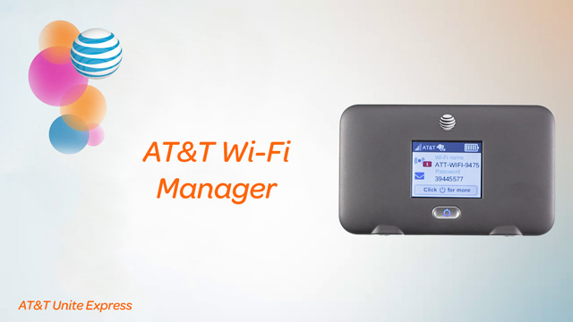 attwifimanager AT